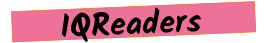 IqReaders